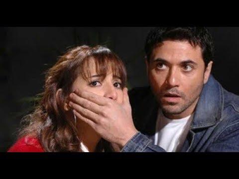 زينة وأحمد عز.. سنوات من خلاف لا ينتهي