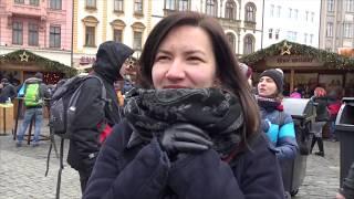 Video FANTAJM - Nenalezená