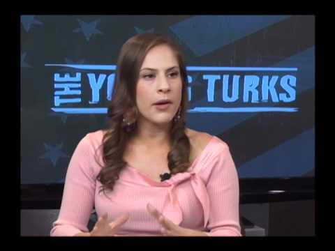 TYT - Extended Clip June 2, 2011