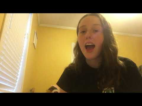 Video A thousand years cover (Christina perri) download in MP3, 3GP, MP4, WEBM, AVI, FLV January 2017