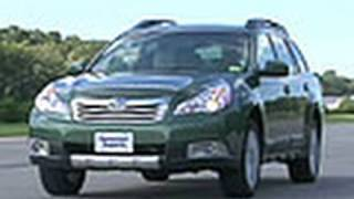 Nonton 2010-2012 Subaru Outback Review | Consumer Reports Film Subtitle Indonesia Streaming Movie Download