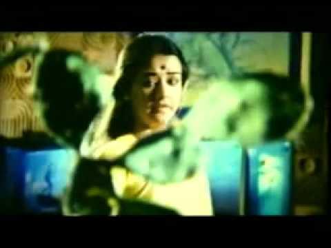 Video Mythili Ennai Kathali Udir vitta   YouTube download in MP3, 3GP, MP4, WEBM, AVI, FLV January 2017