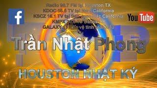 Video Trần Nhật Phong 15/08/2018 Houston Nhật Ký 119_ SỐNG VÔ CẢM, CA SĨ BẮT ĐẦU TRẢ GIÁ !!! MP3, 3GP, MP4, WEBM, AVI, FLV Agustus 2018