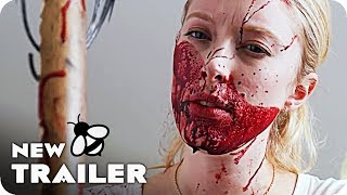 KILLER KATE Trailer (2018) Horor Movie by New Trailers Buzz