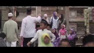 Nonton Surga Yang Tak Dirindukan   Official Behind The Scene Film Subtitle Indonesia Streaming Movie Download