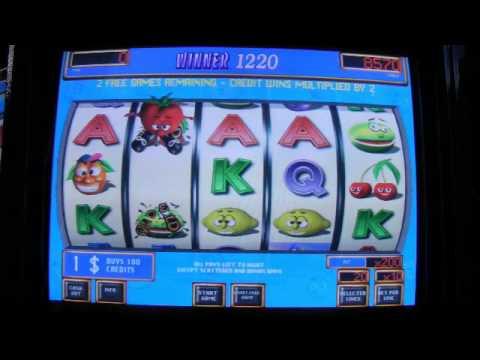 777 игровые автоматы помидоры играть бесплатно и без регистрации