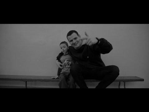 Murovei - Мастерок (Приглашение) (2016)