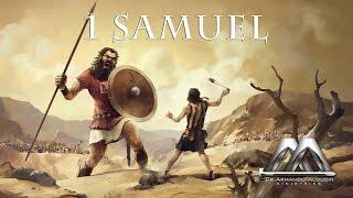 Video PRIMERA DE SAMUEL No.1 (INTRODUCCIÓN) MP3, 3GP, MP4, WEBM, AVI, FLV Juli 2018