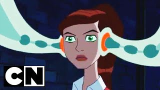 Video Ben 10: Ultimate Alien - The Creature From Beyond (Preview) Clip 2 MP3, 3GP, MP4, WEBM, AVI, FLV Agustus 2018