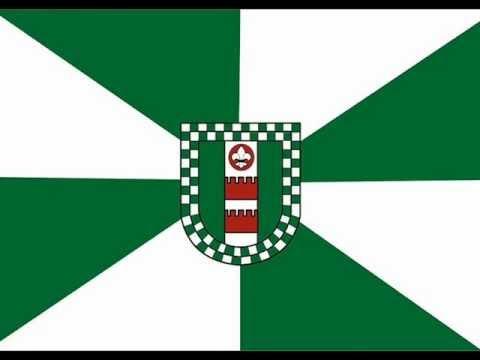 Hino de Rio dos Cedros - SC