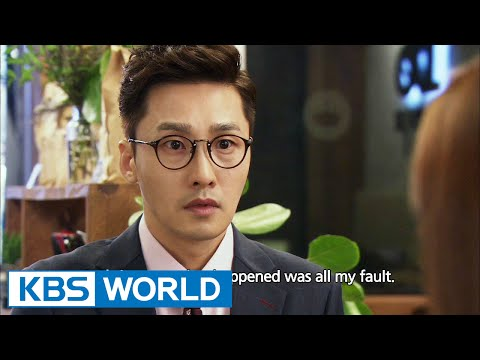 Mothers - Multi Language Caption Translation Is Available! Learn How to Activate http://ow.ly/sTv8a 中文字幕,请点击右边下面的Caption按钮。 Ep.27: Byeongguk tells Yeonhui he broke...