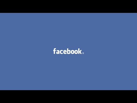 LLP81 - I'm getting bored of facebook! Funny anti-Application song.