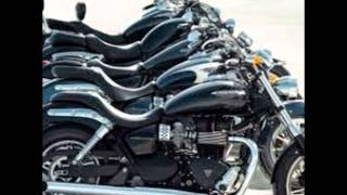 7. 2015 Triumph Speedmaster Cruiser Bike All New Motor Overview Price Specifications