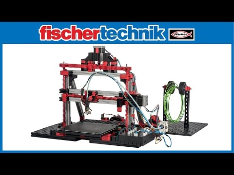 fischertechnik premium filament f r 3d drucker rot 500g spule d edition. Black Bedroom Furniture Sets. Home Design Ideas