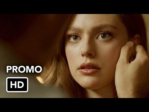 """Legacies 2x04 Promo """"Since When Do You Speak Japanese?"""" (HD) The Originals spinoff"""