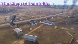 Nonton Arma 3   The Siege Of Jadotville  Aaf  Film Subtitle Indonesia Streaming Movie Download