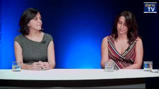 Política en Vivo: Género, partidos y valor de la política