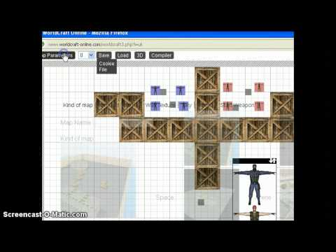 How To Create Your Cs 1.6 Map (Easy)