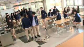 Video 학교 2013 - School 2013 EP04 # 003 MP3, 3GP, MP4, WEBM, AVI, FLV Juni 2019