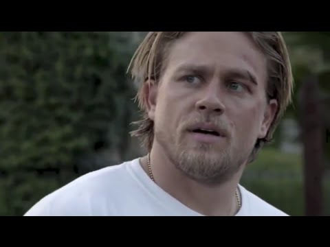 Sons of Anarchy S06E10 - White Buffalo - Oh Darlin' What Have I Done
