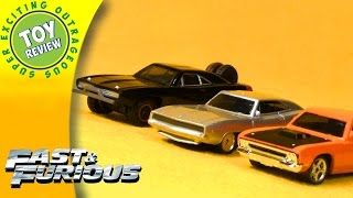 Nonton Fast & Furious Dom's Torque Pack Dodge Charger Off-Road, Plymouth Road Runner - Play with Toys Film Subtitle Indonesia Streaming Movie Download