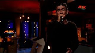 Video Teddy Adhitya - Jealous (Labrinth Cover) (Live at Music Everywhere) ** MP3, 3GP, MP4, WEBM, AVI, FLV Agustus 2018