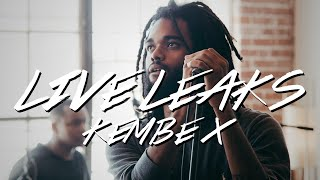 Kembe X Welcome To America rap music videos 2016