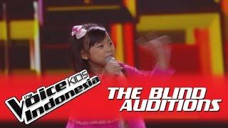 Download lagu Jennifer Pergi Ke Bulan The Voice Kids Id Mp3
