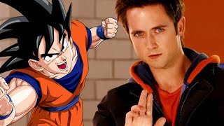 Quem ai não lembra do famoso Dragon Ball Evolution? Pois é, eu sei que acabo de sair uma lagrima do seu olho só de lembrar. O Ei Nerd é o seu canal de super heróis, animes, cinema, séries, quadrinhos, Marvel, DC e tudo do mundo geek no Youtube.Se inscreva no nosso canal: http://goo.gl/J8l7PJFacebook: https://www.facebook.com/einerd.com.brGrupo: https://www.facebook.com/groups/EinerdTwitter: https://twitter.com/Ei_NerdUm video do site www.einerd.com.brEdição: Monster KingDireção: Peter Jordan (Twitter: https://twitter.com/peterjordan100 e Facebook: http://www.facebook.com/peterjordan1977)Publicidade: isabela@einerd.com.br