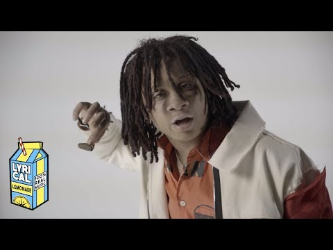 Trippie Redd – Rack City / Love Scars 2
