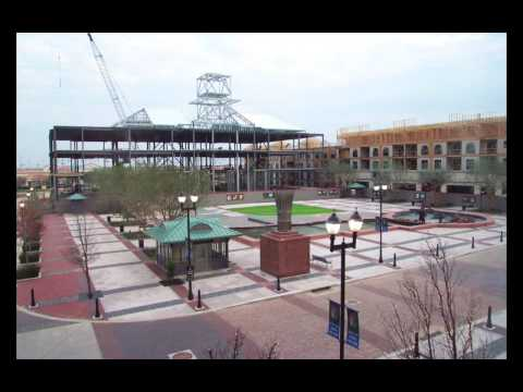 Sugar Land Texas Community Slideshow