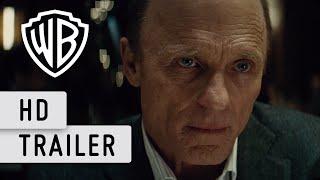 Nonton Run All Night   Trailer F2 Deutsch Hd German Film Subtitle Indonesia Streaming Movie Download