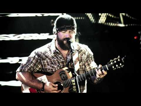 Zac Brown Band – Keep Me In Mind