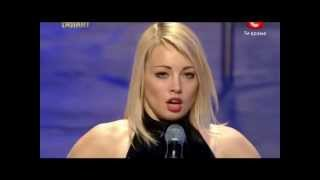 Ukraine GOT Talent - Pole Dance 24