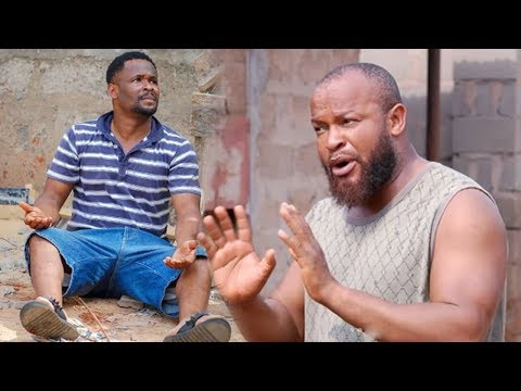 Chima And Dalu Part 1 - Zubby Michael Latest Nollywood Movies