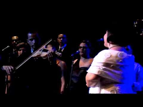Concerto de Natal 2012 - Ave Maria (Schubert)