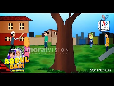 Video Abdullah and the poor needy old man Urdu Islamic Cartoons for children download in MP3, 3GP, MP4, WEBM, AVI, FLV January 2017