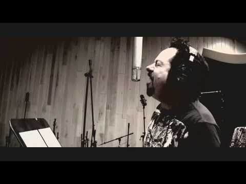 STEVE LUKATHER - Flash In The Pan online metal music video by STEVE LUKATHER