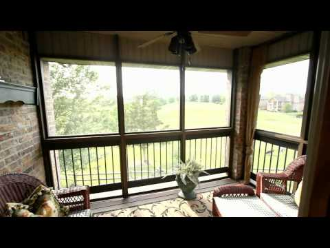 6163 S Riverbend RD Springfield Missouri home for sale virtual tour real estate