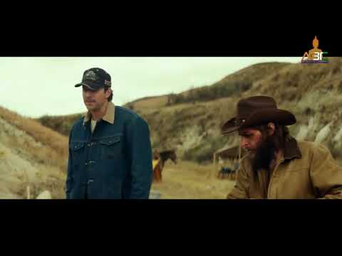 Valley of Bones Trailer #1 2017 Movieclips Indie