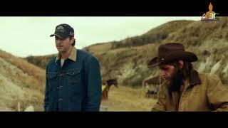 Nonton Valley of Bones Trailer #1 2017 Movieclips Indie Film Subtitle Indonesia Streaming Movie Download