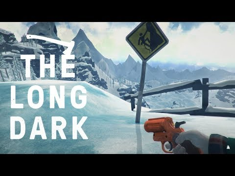 Search result youtube video thelongdarkrockclimbing