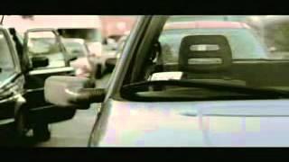 W 2004 roku pewna firma telekom wypuściła klip reklamowy. A teraz zobacz za okno :)