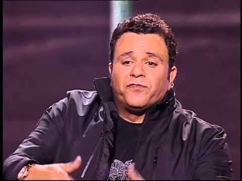 محمد فؤاد - أغنية