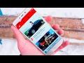 Xiaomi Redmi 4 Pro Prime                 2017