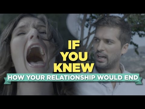 You) - Eh, we'd probably date the hot people regardless See more http://www.collegehumor.com LIKE us on: http://www.facebook.com/collegehumor FOLLOW us on: http://www.twitter.com/collegehumor ...
