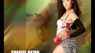 Nede Nede Full Song HD  Sukhwinder Singh  Bollywood Music  Movie A Strange Love Story 2011