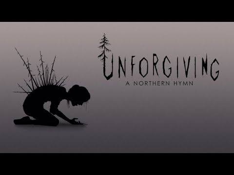 Пятничный хоррор - Unforgiving: The Northern Hymn