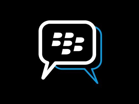 bbm - BBM for Android has finally arrived! In this video, we'll do a full review and give you our first impressions on the long awaited app out of the Blackberry c...