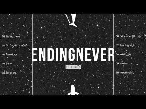Otherside - Neverending (видео)